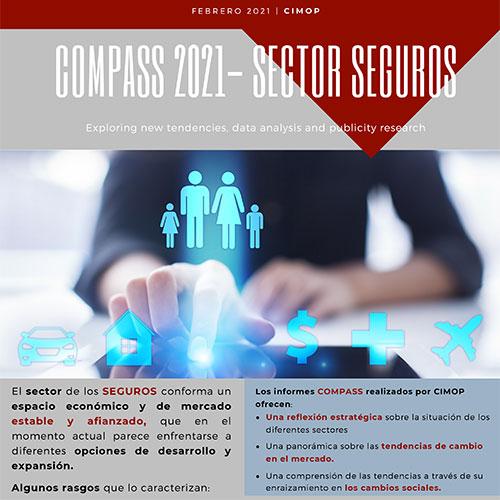 Informe compass Seguros 2021