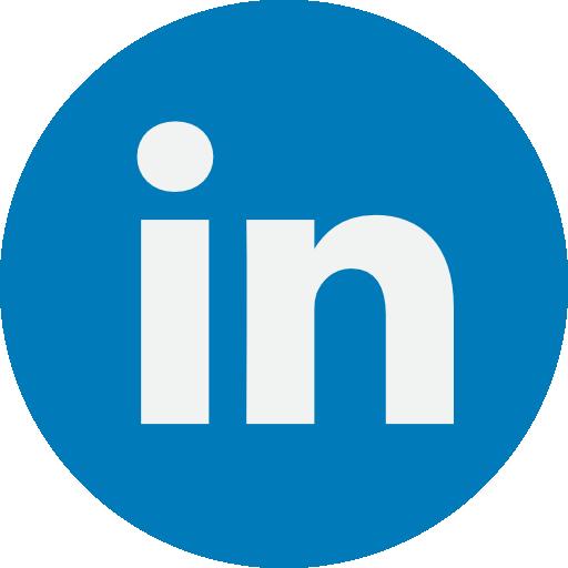 Sigue a Cimop en Linkedin